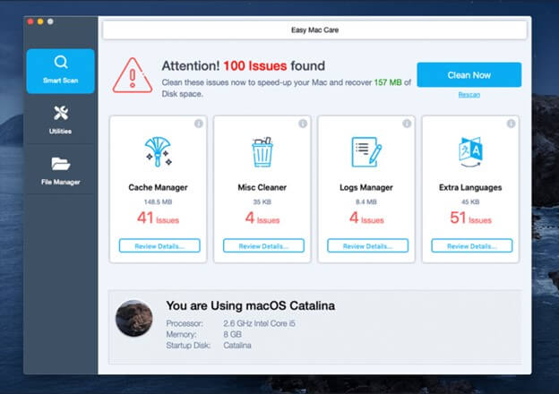 easy-mac-care-mac-cleaner-app