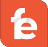 firms explorer logo